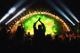 Kto był na Woodstocku w Żarach? Wspominamy Najpiękniejszy Festiwal Świata. Musicie zobaczyć te zdjęcia