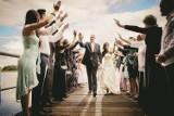 Najlepsi DJ'e oraz zespoły na wesele w Rawiczu i okolicy według Internautów