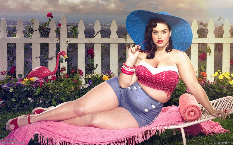 Толстая жена онлайн, Жирные женщины на Порно Тигр 19 фотография