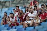 Euro 2020. Szwecja – Polska. Paulo Sousa powinien zostać? Kibice ocenili