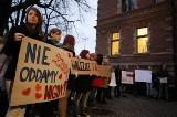 Pomorze: 70 szkół i placówek oświatowych do zamknięcia. Zobacz, które szkoły są na liście