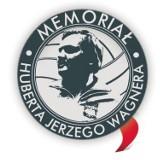 Terminarz Memoriału Wagnera