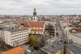 Lista chodników w Bydgoszczy do remontu. Jest na niej ponad 20 pozycji
