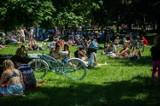 Dni Wilanowa 2020. W tym roki kultowa impreza potrwa aż 3 weekendy. Będą koncerty, targi wege i kino samochodowe