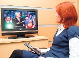 Czytelnik: Nie zapłacę abonamentu RTV za byle jaką telewizję