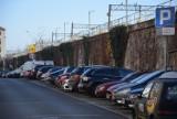 Automatyczne parkingi na Tylnej Mariackiej z ogromnym poślizgiem. Jest szansa, że budowa ruszy w maju. Parkingi mają kosztować 19,6 mln