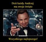 Andrzejki 2019. Zobacz najlepsze MEMY andrzejkowe