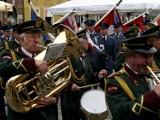 Program obchodów Święta Konstytucji 3 Maja w Poznaniu