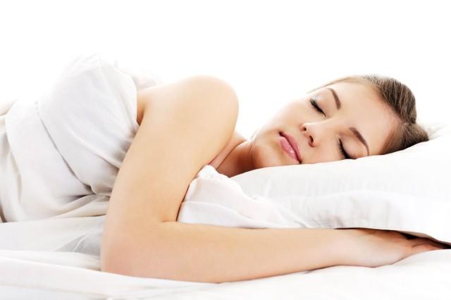 Poznaj zdrowotne konsekwencje wynikające z braku snu!