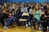 Organizacje non profit: VII Powiatowe Forum Wymiany Doświadczeń Organizacji Pozarządowy [ZDJĘCIA]