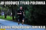 """Sławomir Peszko był gościem w programie u Kuby Wojewódzkiego. MEMY """"Pierwsza szklanka w kadrze"""""""
