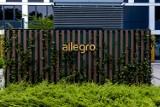 Allegro rozwija sieć własnych automatów paczkowych. Jeden jest już we Wrocławiu
