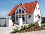 Zakup nowego domu od dewelopera - na co zwrócić uwagę?