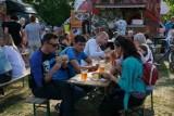 Festiwal Dobrego Jedzenia i Piwa w Parku Miejskim w Sycowie coraz bliżej (5.8)