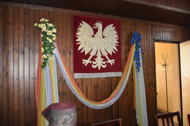 O te pomieszczenia przy kinie Ognisko miasto walczyło z LSS Społem.