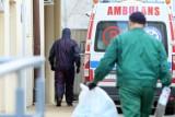 Trzeci przypadek koronawirusa w powiecie krakowskim. Zachorowało dwóch mężczyzn i jedna kobieta