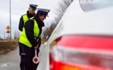 NA SYGNALE: Pijana ekipa zatrzymana. Kierowca miał aż trzy promile alkoholu w organizmie