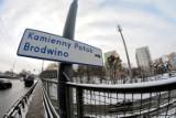 Suszarnia przedmiotem konfliktu lokatorów i zarządu spółdzielni mieszkaniowej w Sopocie