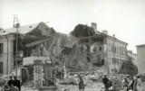 Bombardowanie Lublina. 81. rocznica wydarzeń z września 1939 r. Program uroczystości