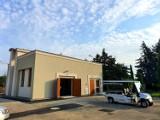 Kaplica cmentarna w Krotoszynie została odnowiona! [ZDJĘCIA]