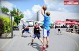 Święto basketu w sobotę w Oleśnicy