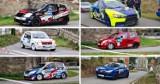 3. Rally Radków - 5. Runda Marten Tarmac Masters 2021 za nami