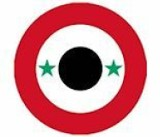 Trump jak Bush. Czemu służy agresja na Syrię?
