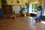 Przedszkola w gminie Ksawerów przyjmują dzieci. Pierwszeństwo mają rodzice pracujący zawodowo