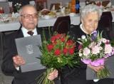 Piękny jubileusz! Pan Michał z Retkowa w gminie Szubin skończył 102 lata, razem z żoną Heleną są razem 76 lat