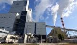 Elektrownia Bełchatów pracuje stabilnie. Blok o mocy 858 MW został odstawiony