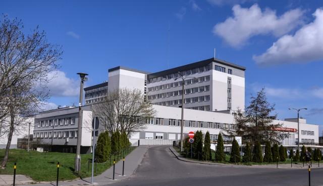 NIK rozpoczęła kontrolę w dwóch pomorskich szpitalach. Marszałek prosi o zmianę terminu