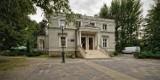 Miejska Placówka Muzealna w Mikołowie doczeka się nowej siedziby
