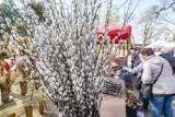 W powiecie wągrowieckim odbędą się dwa kiermasze wielkanocne! Świąteczny targ zorganizowany zostanie także w Łeknie