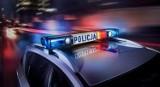 Jastrzębie: 32-latek wpadł podczas rutynowej kontroli. Miał zakaz prowadzenia pojazdów, a auto posiadało szereg mankamentów