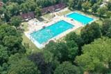 Bytomskie kąpielisko odkryte w Parku Kachla zostanie zmodernizowane. Podpisano właśnie umowę