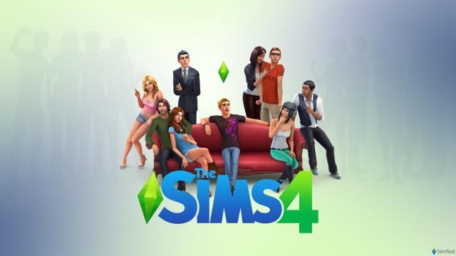 Choć The Sims 4 ma już kilka lat na karku, to seria nadal cieszy się ogromną popularnością. Fani doskonale wiedzą, że podstawowa wersja gry bez dodatków ma niewiele zawartości. EA wykorzystuje ich świadomość, dlatego z każdą kolejną częścią publikuje ekstra zawartość w coraz to nowszych i bardziej zmyślnych dodatkach. Oto najlepsze z nich!