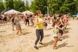 Poczuj klimat Bahama! To miejsce zachwyca plażowiczów i miłośników sportów wodnych! [ZDJĘCIA]