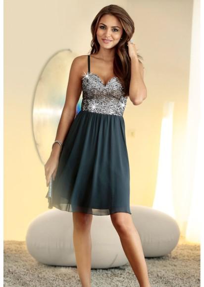 45497ff951 Sukienki na sylwestra 2016. Modne sukienki sylwestrowe  GALERIA ...