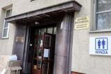 Poradnie Centrum Psychiatrycznego zmieniają lokalizację. Pracownicy boją się, że placówka zostanie zlikwidowana