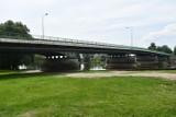 W Kostrzynie powstanie nowy most na Warcie. Ale przez dwa lata kierowców czeka drogowy koszmar!