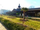 Odwiedzajcie Szczawno-Zdrój. Oto kilka miejsc, które koniecznie trzeba tam zobaczyć!