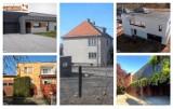 Takie domy są na sprzedaż w powiecie żnińskim według OtoDom.pl. Niektóre z nich to prawdziwe perełki! [oferty, lipiec 2021]