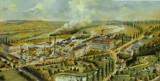 Brzesko. Browar Okocim ma już 175 lat - jak wyglądał kiedyś, a jak teraz? [ZDJĘCIA]