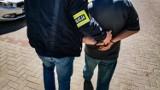 Mieszkaniec Lublina okradł mieszkanie w Białymstoku. 71-latek został już zatrzymany