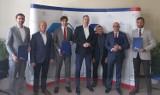 Budowa mieszkań w gminie Grójec. Burmistrz wskazuje działkę w Lesznowoli. Czy inwestycja dojdzie do skutku?