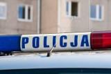 Zaginął 13-letni Krystian z poznańskiego Dębca. Jego poszukiwania trwały kilka dni