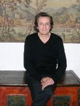 Stanisław Małyszko przygotowuje kolejną książkę. O czym napisze tym razem?