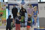 Otylia Swim Cup: Kraśniccy pływacy z kolejnymi sukcesami!