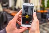Pokemon GO: Aż 1,5 miliona Polaków ugania się za Pokemonami
