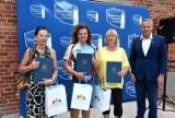 W rywalizacji o Rowerową Stolicę Polski 2021 mieszkańcy Bydgoszczy wykręcili 1,5 miliona kilometrów